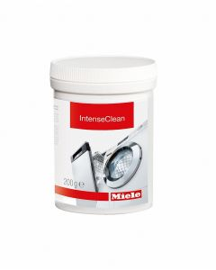 MIELE IntenseClean 200g